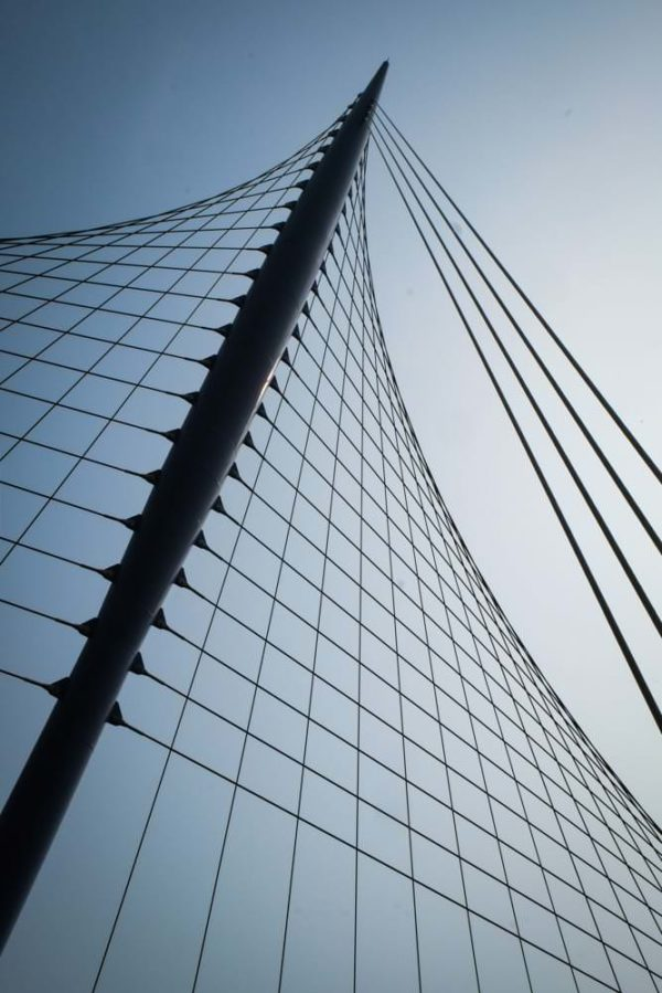 Lines And Shapes : Lines and shapes photography by joseph fd thiéry